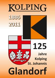 Kolping_Logo_125Jahre