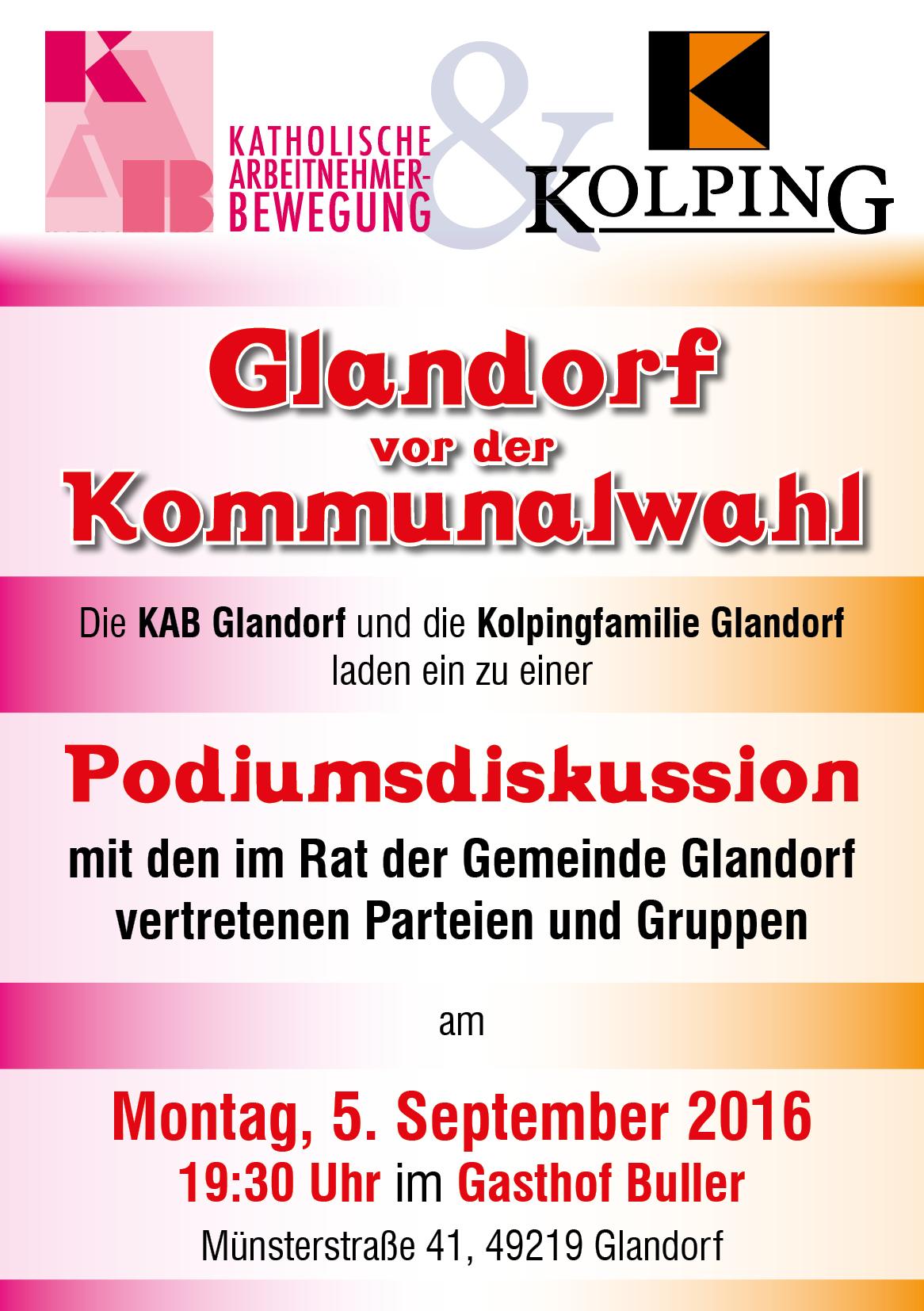 KAB+Kolping_Pod-Disk_Kommunalwahl 2016_A5