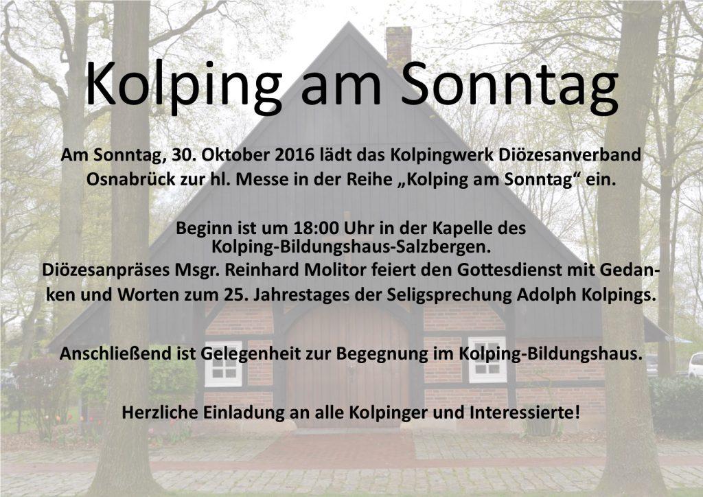 kolping-am-sonntag-30-10-2016