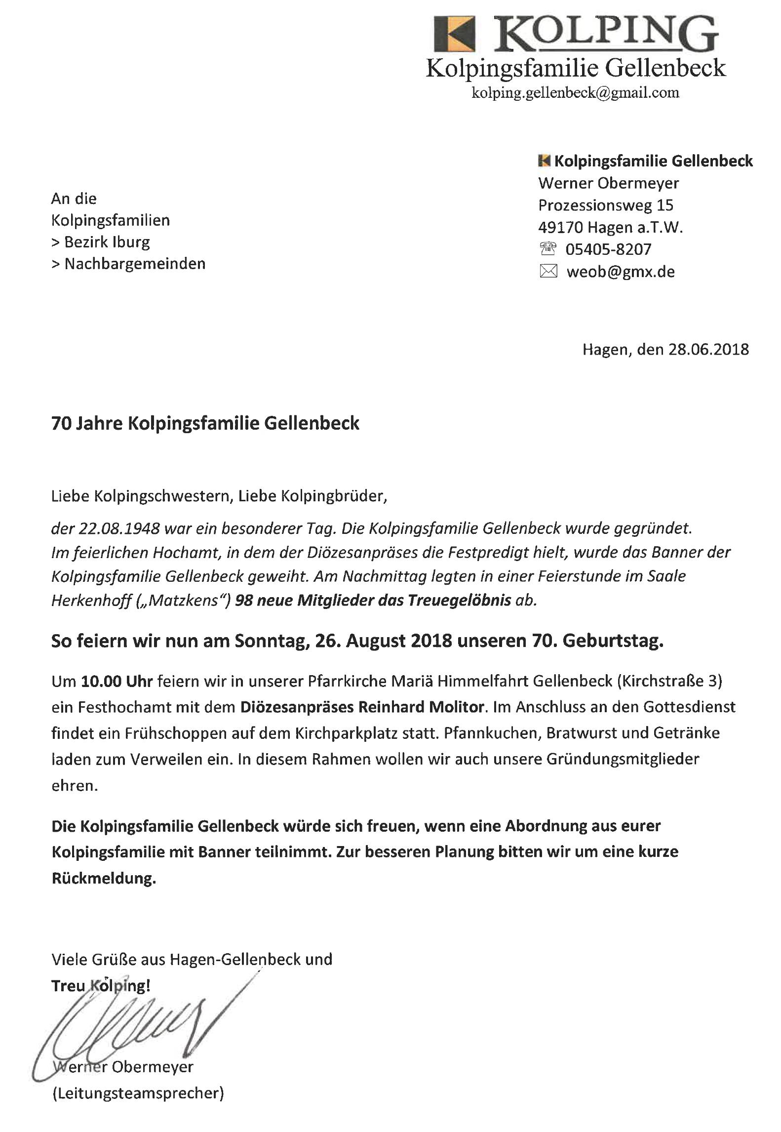 Niedlich 10 X 24 Rahmen Fotos - Familienfoto Kunst Ideen ...